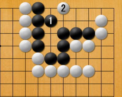f:id:kazutan0813:20170305221236p:plain