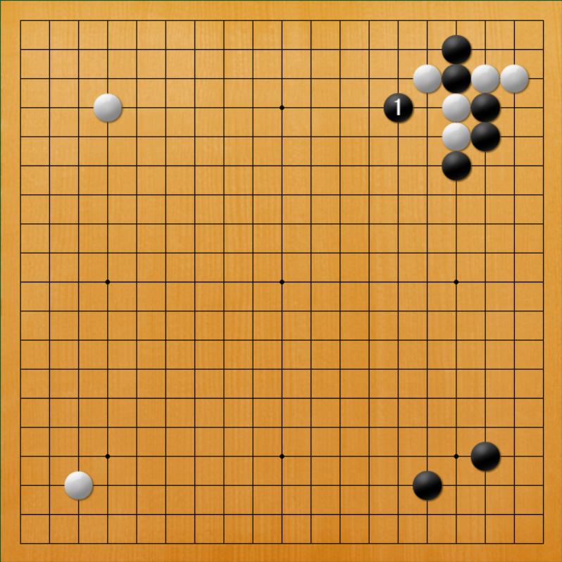 f:id:kazutan0813:20170308215049p:plain