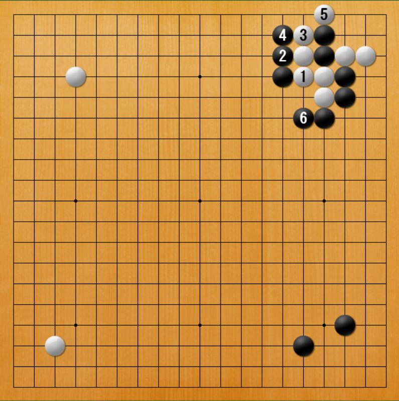 f:id:kazutan0813:20170308231221p:plain