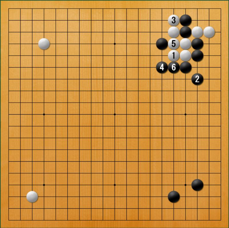 f:id:kazutan0813:20170308231501p:plain