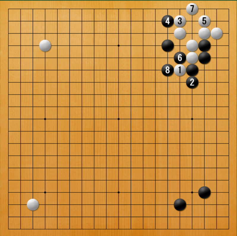 f:id:kazutan0813:20170308231651p:plain