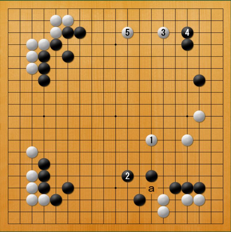 f:id:kazutan0813:20170311224829p:plain