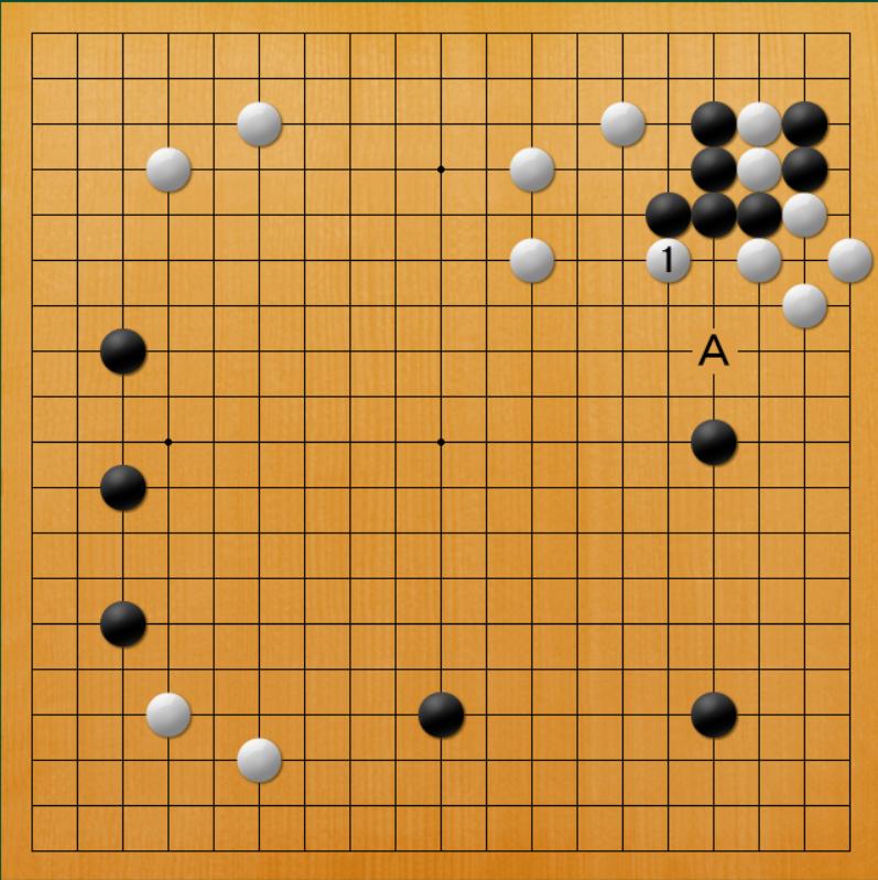f:id:kazutan0813:20170311225242p:plain