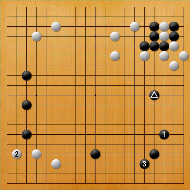 f:id:kazutan0813:20170311225514p:plain