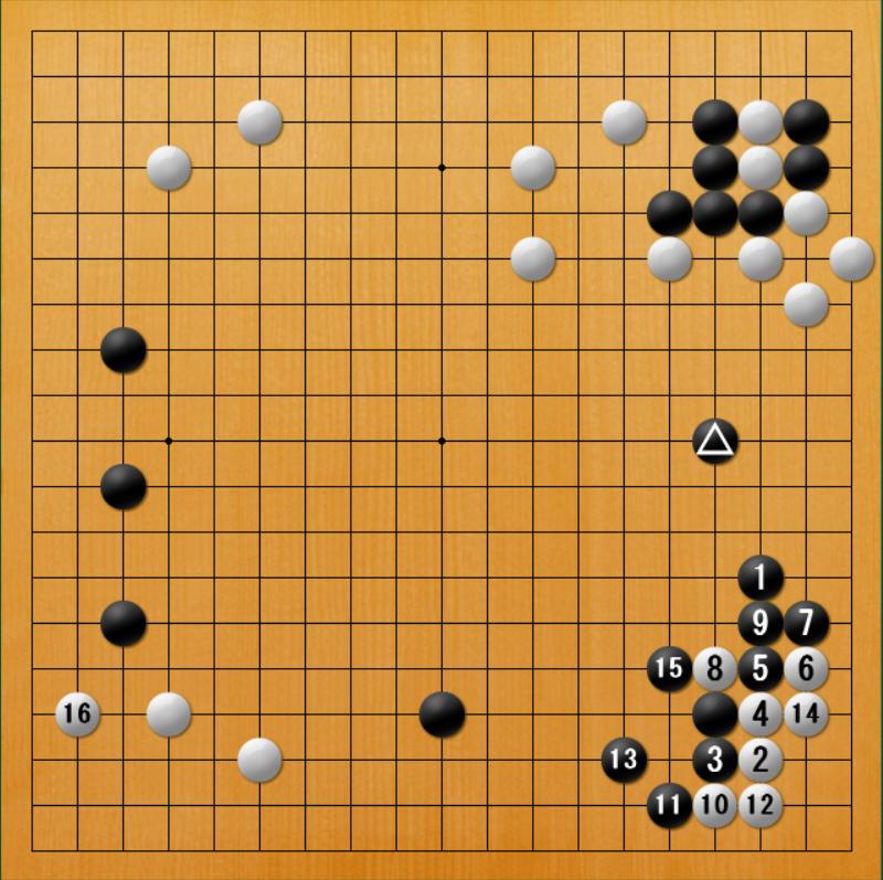 f:id:kazutan0813:20170311225726p:plain
