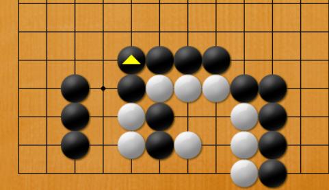 f:id:kazutan0813:20170315222939p:plain