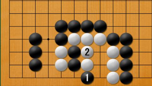 f:id:kazutan0813:20170315223114p:plain