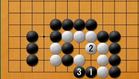 f:id:kazutan0813:20170315223220p:plain