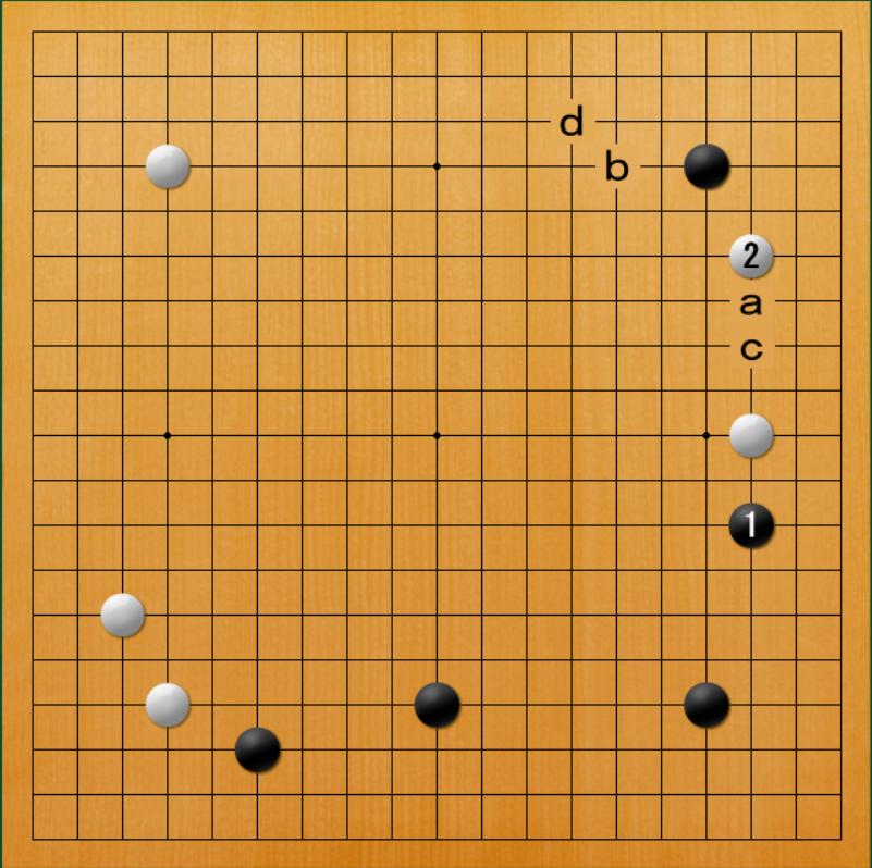 f:id:kazutan0813:20170316201200p:plain