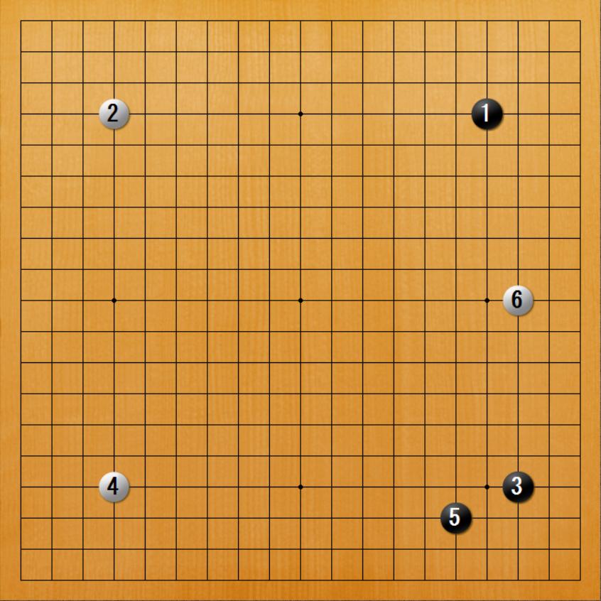 f:id:kazutan0813:20170316201408p:plain