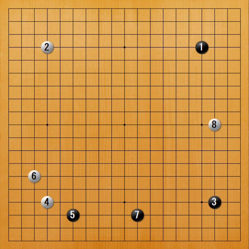 f:id:kazutan0813:20170316201507p:plain