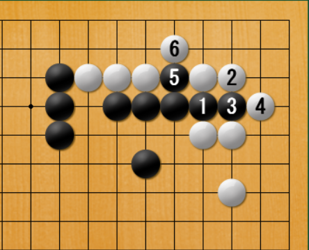 f:id:kazutan0813:20170317221503p:plain
