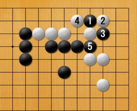 f:id:kazutan0813:20170317221755p:plain