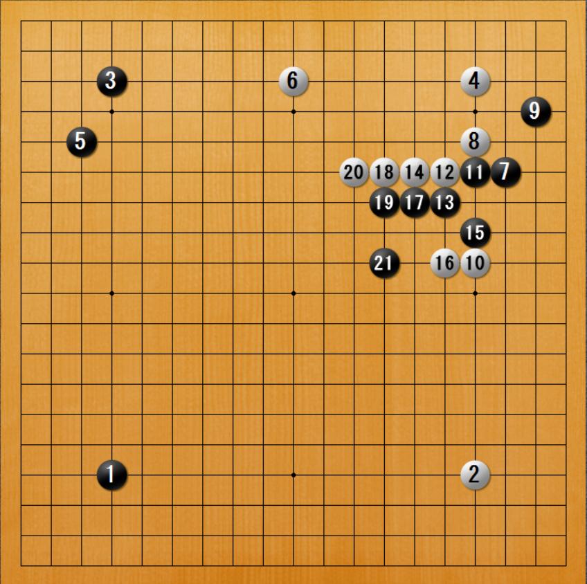 f:id:kazutan0813:20170319224023p:plain