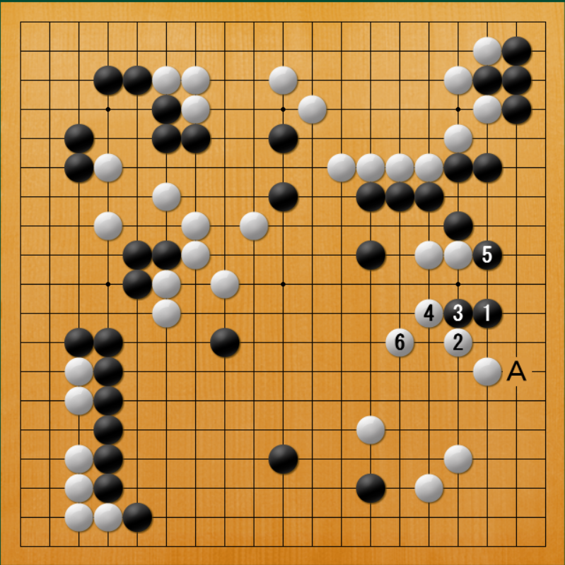 f:id:kazutan0813:20170319225126p:plain