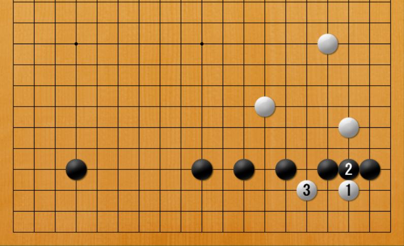 f:id:kazutan0813:20170331203259p:plain