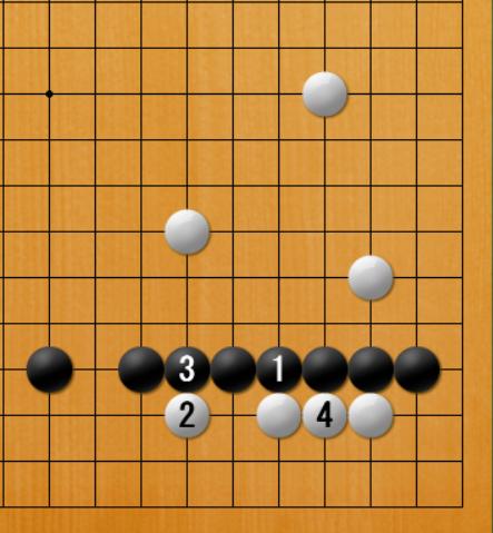 f:id:kazutan0813:20170331203451p:plain