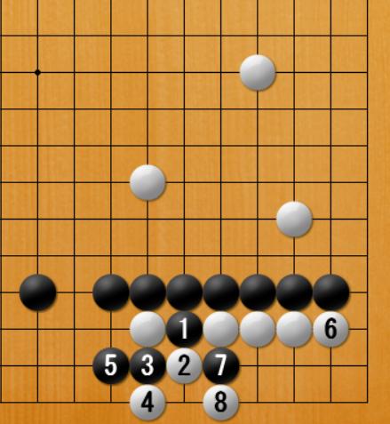 f:id:kazutan0813:20170331203615p:plain
