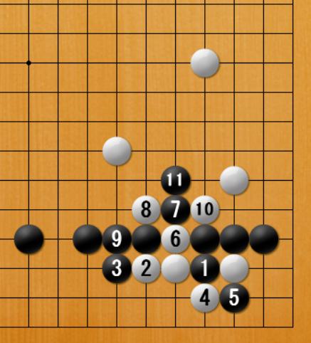 f:id:kazutan0813:20170331203756p:plain