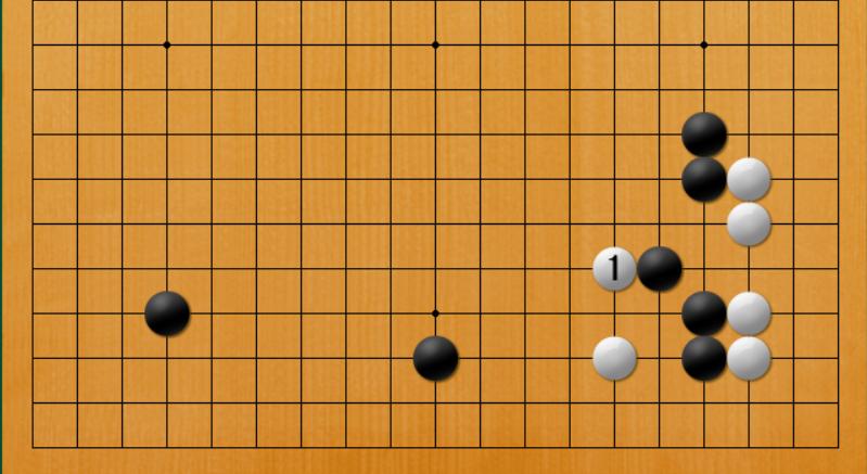 f:id:kazutan0813:20170331203940p:plain