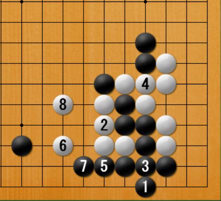 f:id:kazutan0813:20170331204151p:plain