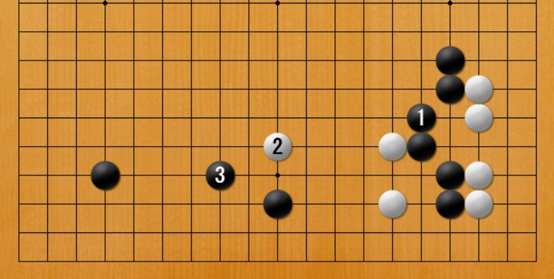f:id:kazutan0813:20170331204317p:plain