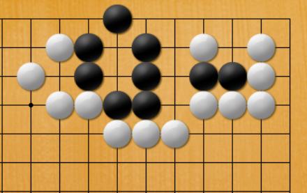 f:id:kazutan0813:20170412225002p:plain