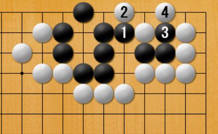 f:id:kazutan0813:20170412225112p:plain