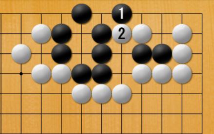 f:id:kazutan0813:20170412225226p:plain