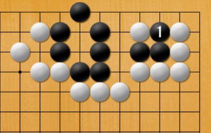 f:id:kazutan0813:20170412225321p:plain