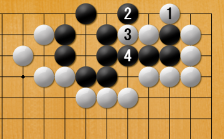 f:id:kazutan0813:20170412225758p:plain
