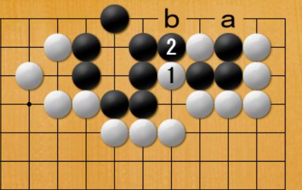 f:id:kazutan0813:20170412225945p:plain