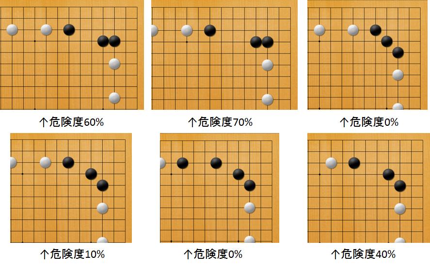 f:id:kazutan0813:20170416011509p:plain