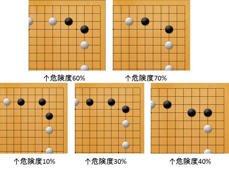 f:id:kazutan0813:20170416011633p:plain