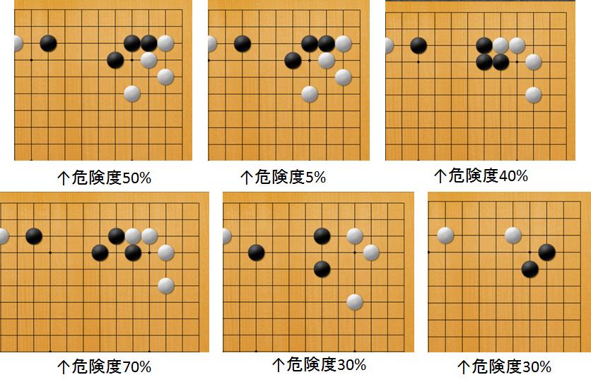 f:id:kazutan0813:20170416011807p:plain