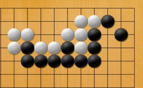 f:id:kazutan0813:20170416192728p:plain
