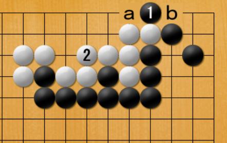 f:id:kazutan0813:20170416193101p:plain