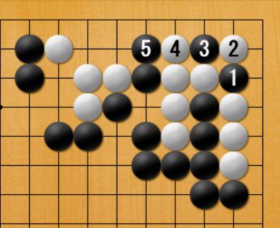 f:id:kazutan0813:20170416193337p:plain