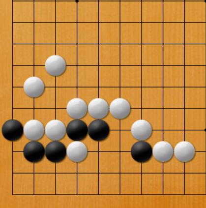 f:id:kazutan0813:20170425211840p:plain