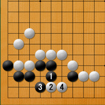 f:id:kazutan0813:20170425211933p:plain