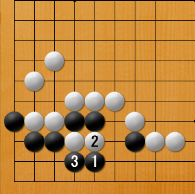f:id:kazutan0813:20170425212035p:plain