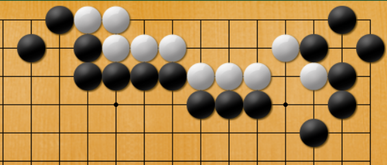 f:id:kazutan0813:20170425212423p:plain