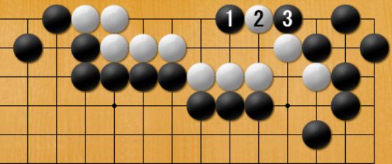 f:id:kazutan0813:20170425212616p:plain