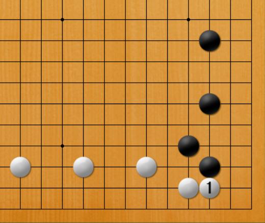f:id:kazutan0813:20170426121341p:plain