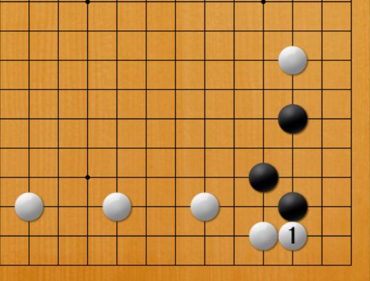 f:id:kazutan0813:20170426121728p:plain