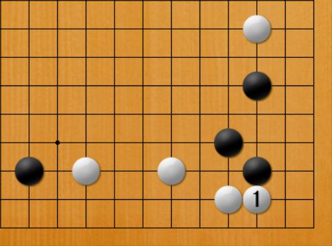f:id:kazutan0813:20170426123242p:plain