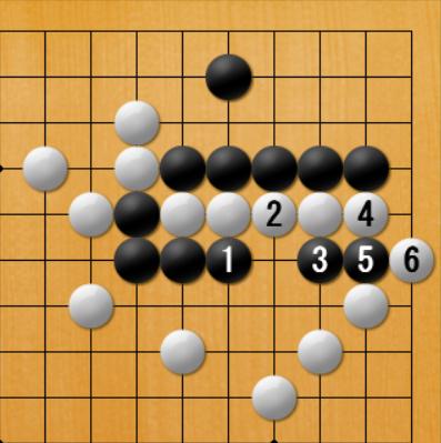 f:id:kazutan0813:20170429205848p:plain