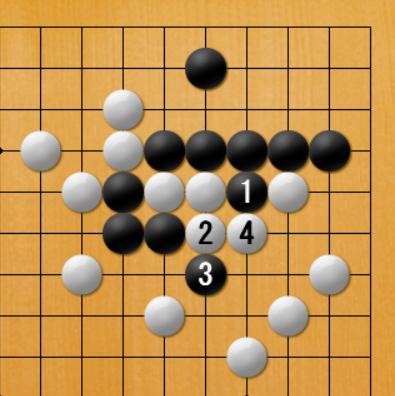 f:id:kazutan0813:20170429205916p:plain