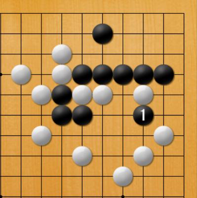 f:id:kazutan0813:20170429205946p:plain