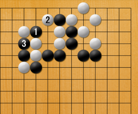 f:id:kazutan0813:20170429210215p:plain